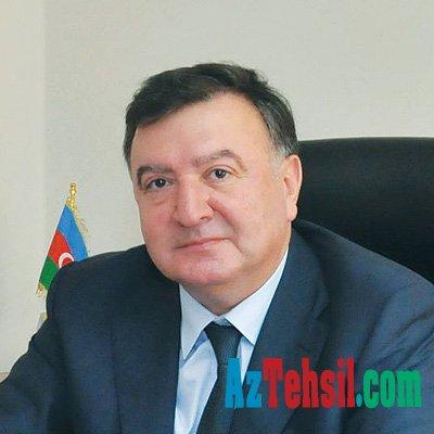 DİM Direktorlar Şurasının sədr müavini Namiq Babayev vətəndaşları qəbul edəcək