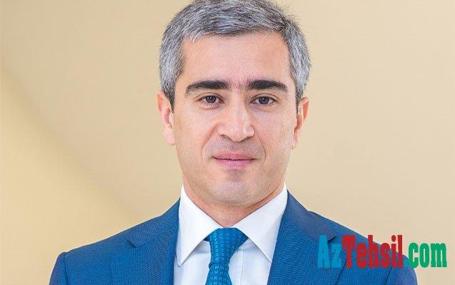 Nəsimi Festivalının Təşkilat Komitəsi Azərbaycan Prezidentinə təşəkkür etdi