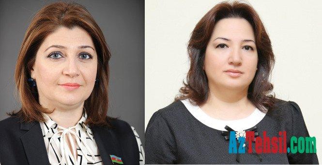 """""""Nöqsanlara yol verən direktorun cəzalandırılması başqalarına dərs olacaq"""" - Deputatlar"""