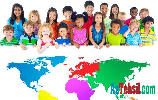 Uşaq hüquqlarının həyata keçirilməsinə dövlət nəzarəti  QAYDASI