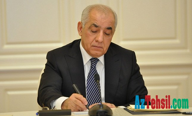 Baş nazirdən magistratura ilə bağlı QƏRAR – Qaydalar dəyişdi
