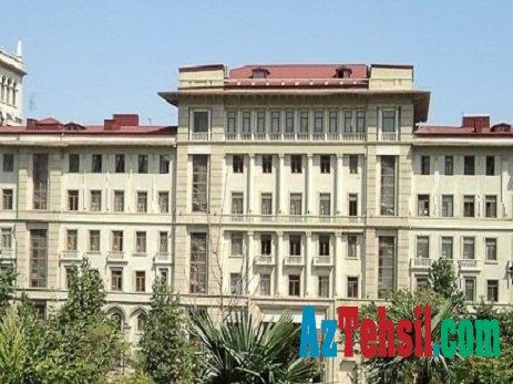 Azərbaycanda xüsusi karantin rejimi gücləndirildi