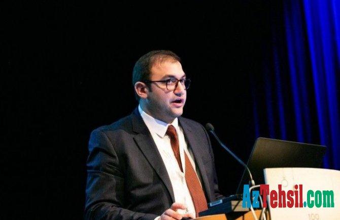 Azərbaycanlı professordan koronavirusla bağlı vacib AÇIQLAMALAR