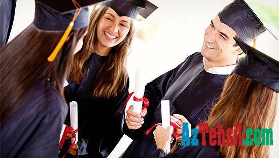 Doktoranturalar yaradılan ali təhsil müəssisələri, elmi müəssisə və təşkilatların siyahısına dəyişiklik edilib