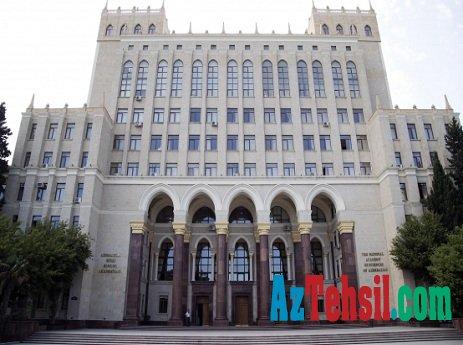 Akademik Yusuf Məmmədəliyevin Memorial muzeyinə videoekskursiya