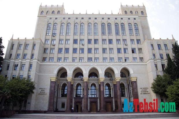 Azərbaycan alimləri tərəfindən 3 yeni buğda sortu patenləşdirilib