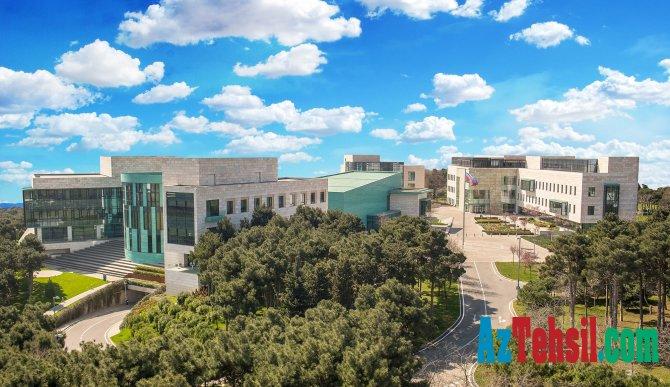 ADA Universiteti təhsili onlayn rejimdə davam etdirir