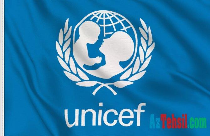 UNICEF Azərbaycan COVİD-19-a qarşı mübarizə aparan ailələr üçün praktiki təlimatları açıqlayıb