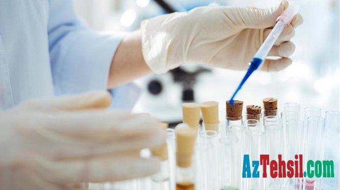 Koronavirusu digər infeksiyalardan fərqləndirən xüsusiyyət açıqlandı