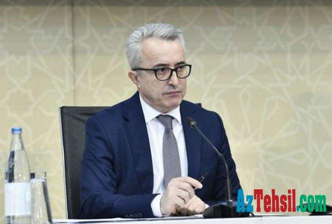 Karantin rejimindən çıxış -RƏSMİ + VİDEO