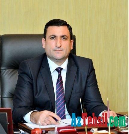 ADNSU-da imtahanların hamısı onlayn şifahi formatda keçiriləcək – Rektor Mustafa Babanlı