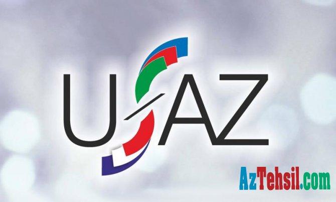 UFAZ-da magistratura proqramlarına qəbul üçün keçid balı 70-dən 60-a endirilib