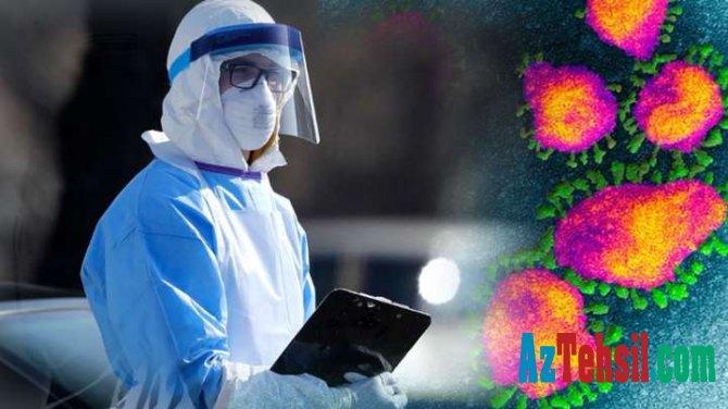 Alimlər koronavirus kabusunun bitəcəyi tarixi açıqladı