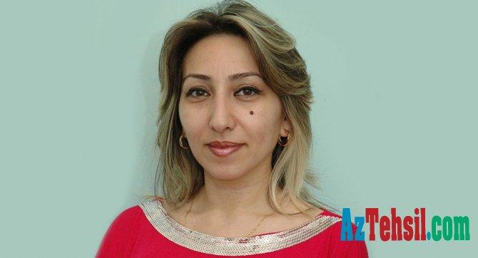 """""""Virtual məktəb""""in real problemləri – Pandemiyadan AÇIQ DƏRS"""