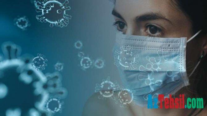 Azərbaycanda daha 338 nəfərdə koronavirus tapıldı - 4 NƏFƏR ÖLDÜ