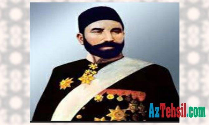 Tarixi ədalətin təntənəsi və ya Hacı Zeynalabdin Tağıyevin fenomenal maarifçilik fəaliyyəti