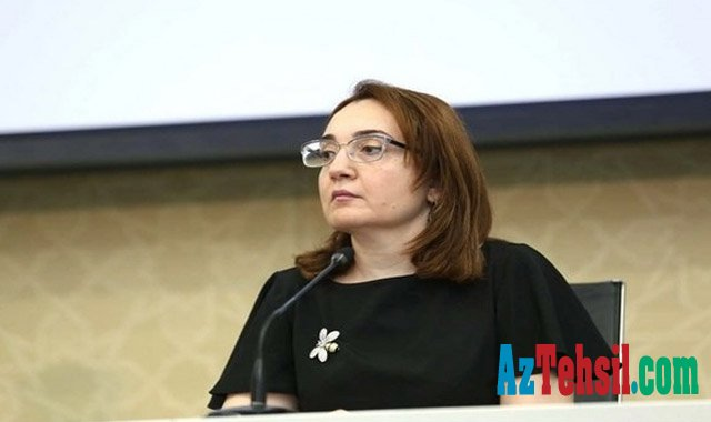 Karantin nəticəsini verdi, Azərbaycanda vəziyyət düzəlir