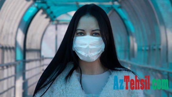 ÜST-dən xəbərdarlıq: Koronavirus pandemiyası uzun müddət davam edəcək