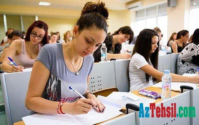 Rusiyada universitetlər necə açılacaq?