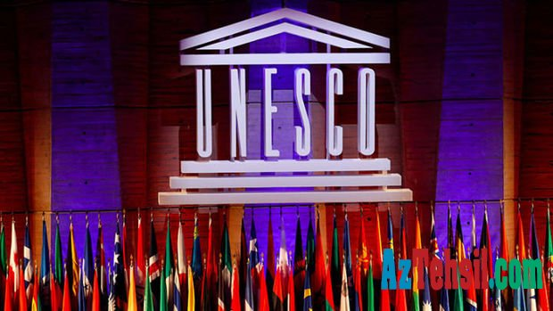 Azərbaycanlı müəllim UNESCO beynəlxalq mərkəzinin üzvü seçildi - FOTO