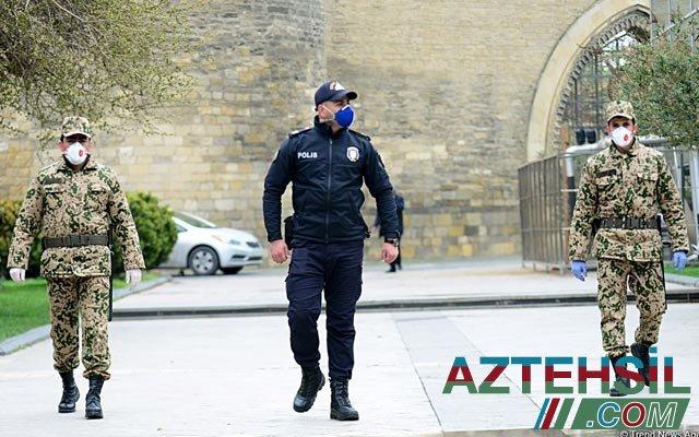 Azərbaycanda karantin yenə sərtləşirilə bilər? - TƏBİB-dən açıqlama