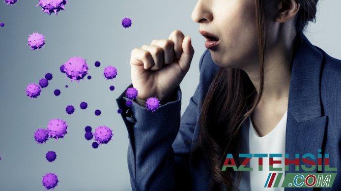 Azərbaycan məktəblərində 95 şagird və 26 işçi heyətində koronavirus aşkarlanıb