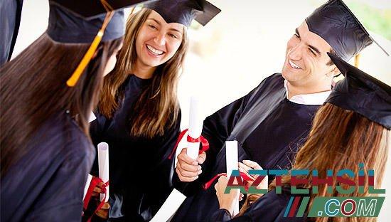 Doktorantura və dissertanturaya xarici dil üzrə elektron sınaq imtahanları təşkil edilib
