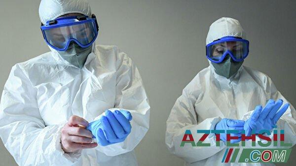 Azərbaycanda daha 28 nəfər koronavirusdan öldü: 2735 yeni yoluxma – FOTO
