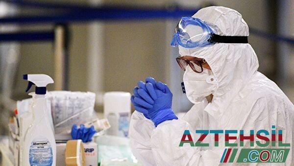 Koronavirus testlərində yanlış cavabların səbəbləri AÇIQLANDI
