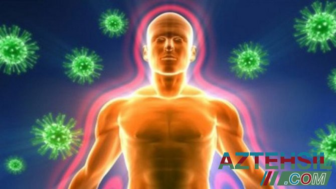Koronavirusa kimlər yoluxmayacaq?