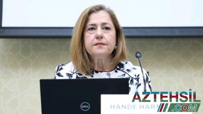 Azərbaycanda koronavirusa yoluxma ilə bağlı HƏYƏCAN TƏBİLİ
