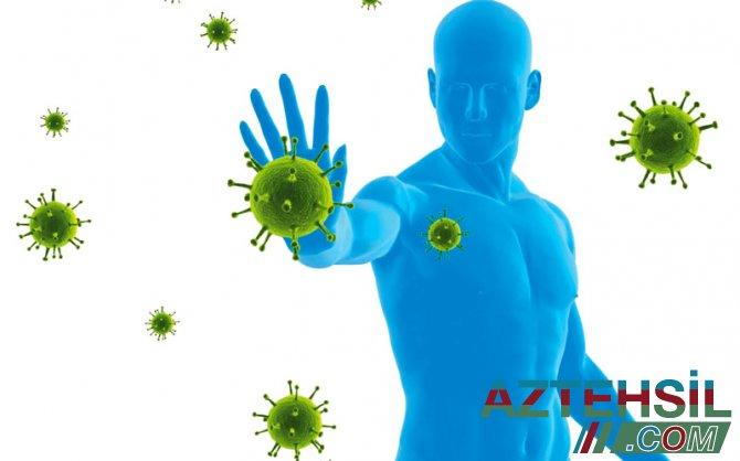 Koronavirusa yoluxma riskini azaldan sadə üsul açıqlandı