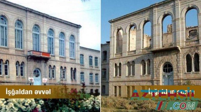 Emin Əmrullayev: Qlobal təhsil yalnız COVID-19-dan, Azərbaycan təhsili isə həm də Ermənistanın hücumlarından əziyyət çəkib