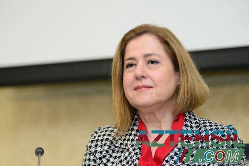Yoluxma və ölüm halları sürətlə artacaq - Azərbaycanı gözləyən təhlükə