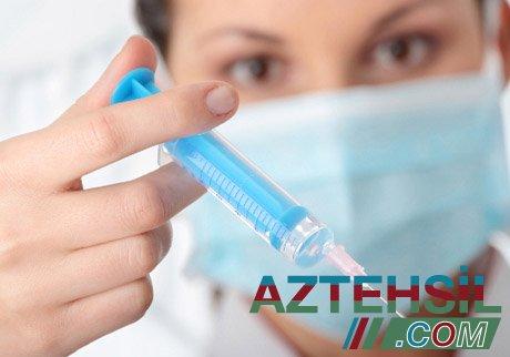 İmmunoloq: Yeni pandemiyanın meydana gəlməsi ehtimalı azdır, ancaq...