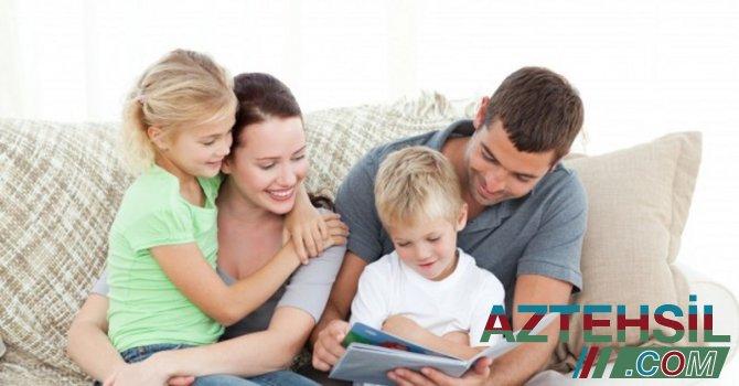 Uşaqların inkişafında tətbiq olunan metodlar