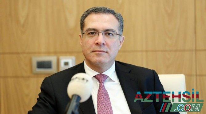 Prezidentin köməkçisi karantin rejiminin yenidən sərtləşdiriləcəyi iddialarına münasibət bildirib