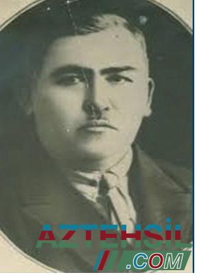 Qızlar məktəbi açmasın deyə öldürmək istədilər, NKVD zirzəmisində döyülməkdən ürəyi partladı - Dəhşətli faktlar!