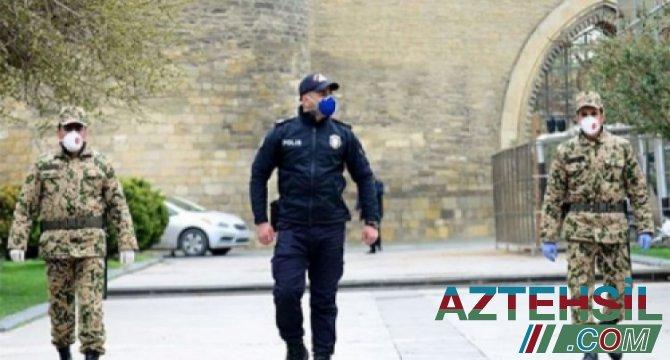 Əhaliyə ŞAD XƏBƏR - Operativ Qərargah rəsmən AÇIQLADI