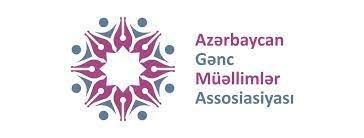 Azərbaycan Gənc Müəllimlər Assosiasiyasına yeni sədr seçildi