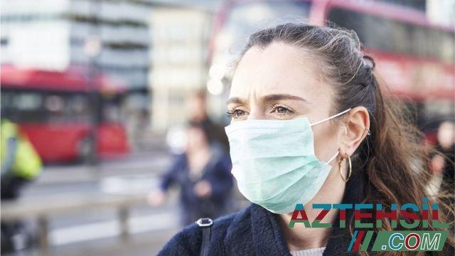 Koronavirusu gizli keçirdiyinizə işarə edən 3 SİMPTOM