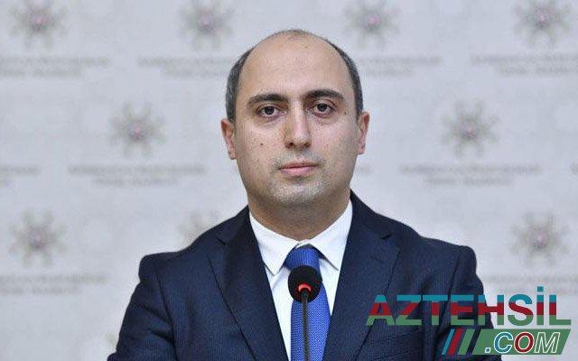 """IX siniflərdə """"Qarabağın zəfər tarixi"""" tədris olunacaq"""