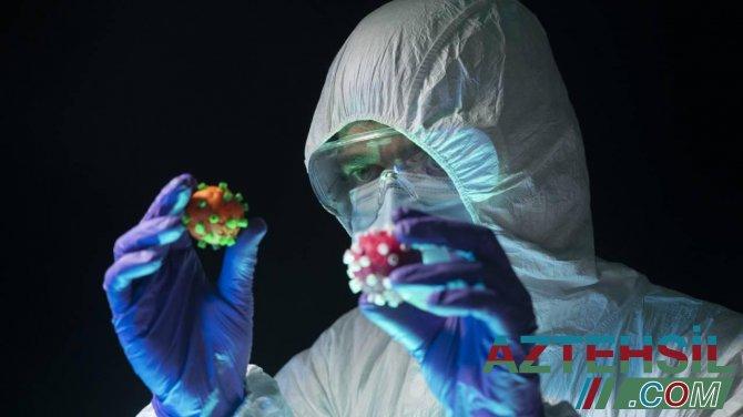 Nə vaxtsa koronavirusa yoluxub sağaldığınızı necə bilməli? - Əlamətlər