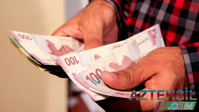Azərbaycanda ən gəlirli işlərdə maaşlar açıqlanıb - FOTO