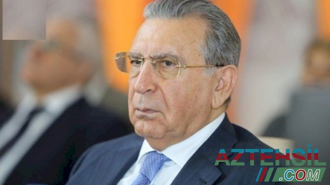 Ramiz Mehdiyev AMEA-nın institutlarını YOXLATDIRMAĞA BAŞLADI