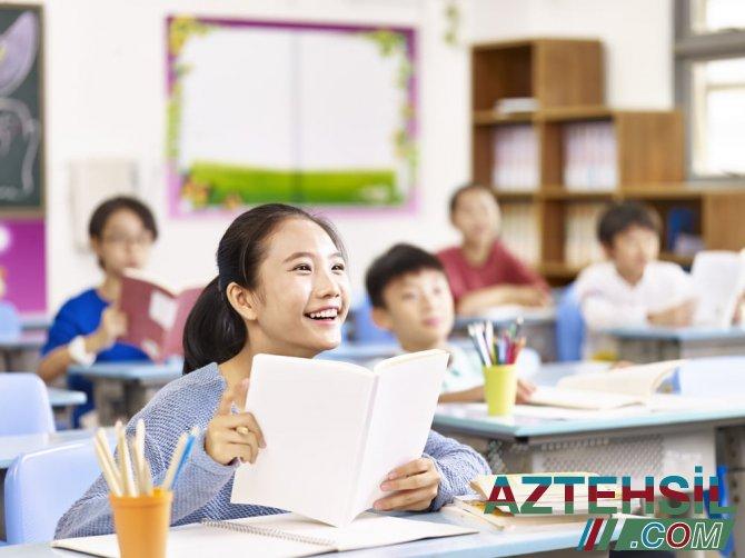 Yaponiya təhsili haqqında bilmədiklərimiz