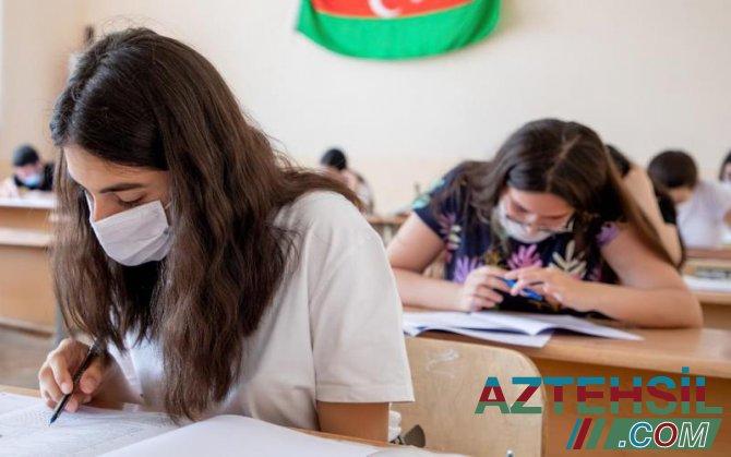 DİM Azərbaycan dili fənni üzrə növbəti test imtahanı keçirəcək