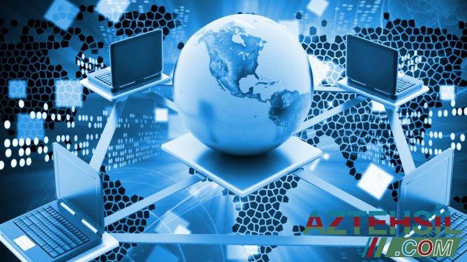 Alimlərdən qorxunc proqnoz: Bütün dünyada internet kəsilə bilər