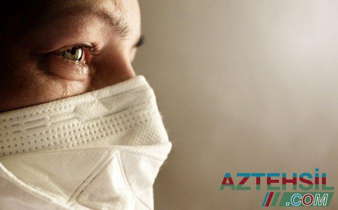 Həkim koronavirusla mübarizəni çətinləşdirən səbəbi açıqladı