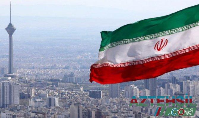 İrana dini təhsil üçün gedənlər bu ölkənin emissarlarına çevrilir – AÇIQLAMA